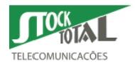 logostocktotal