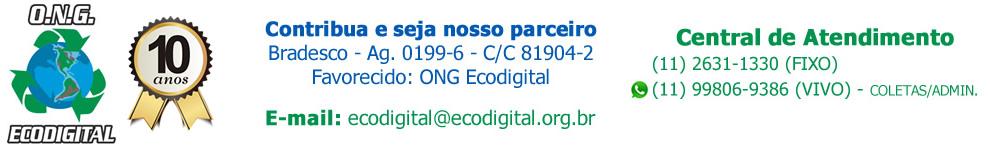 Ecodigital