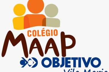 Convênio Colégio MAAP